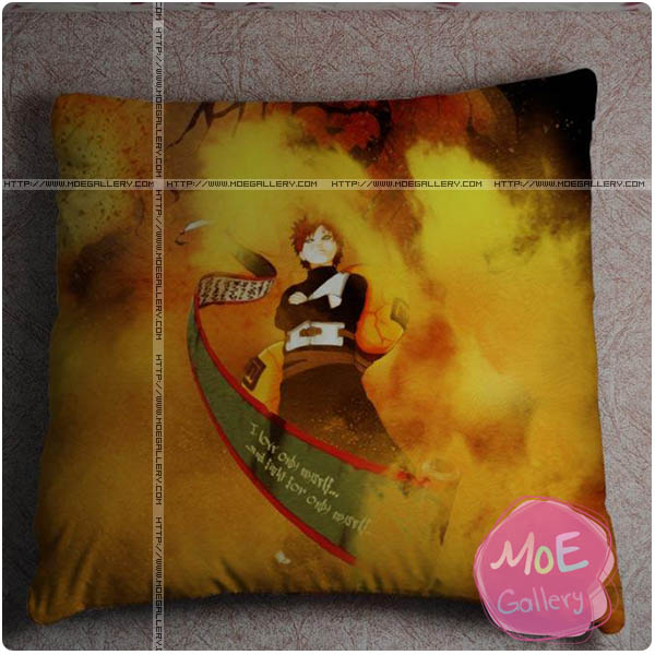 Naruto Jiraiya Throw Pillow Style A Covers Naruto 20