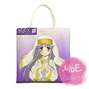 Toaru Majutsu No Index Index Print Tote Bag 02