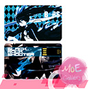 Black Rock Shooter BRS USB Flash Drive 01