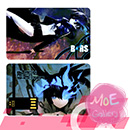 Black Rock Shooter BRS USB Flash Drive 04