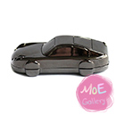 Black Car 16G USB Flash Drive 01