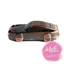 Brown Car 16G USB Flash Drive 03