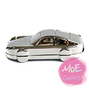 Silver Car 32G USB Flash Drive 03