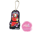 Death 4G USB Flash Drive 02