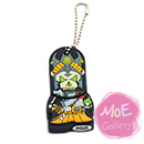 Death 4G USB Flash Drive 03
