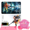 Guilty Crown Inori Yuzuriha USB Flash Drive 02