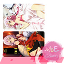 Guilty Crown Inori Yuzuriha USB Flash Drive 03