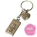 I Love You 32G USB Flash Drive 01