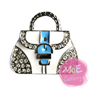 Lovely Bag 32G USB Flash Drive 01