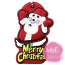 Santa Claus 16G USB Flash Drive 01