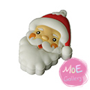 Santa Claus 32G USB Flash Drive 03