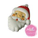 Santa Claus 32G USB Flash Drive 03