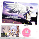 Angel Beats Tachibana Kanade USB Flash Drive 01