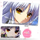 Angel Beats Tachibana Kanade USB Flash Drive 02