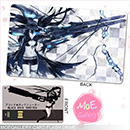 Black Rock Shooter BRS USB Flash Drive 05