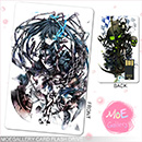 Black Rock Shooter BRS USB Flash Drive 15