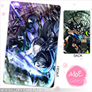 Black Rock Shooter BRS USB Flash Drive 16
