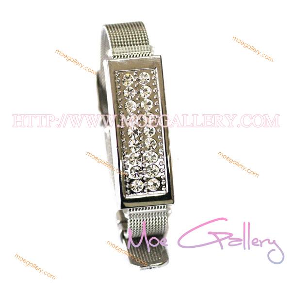 Bracelet 8G USB Flash Drive 01
