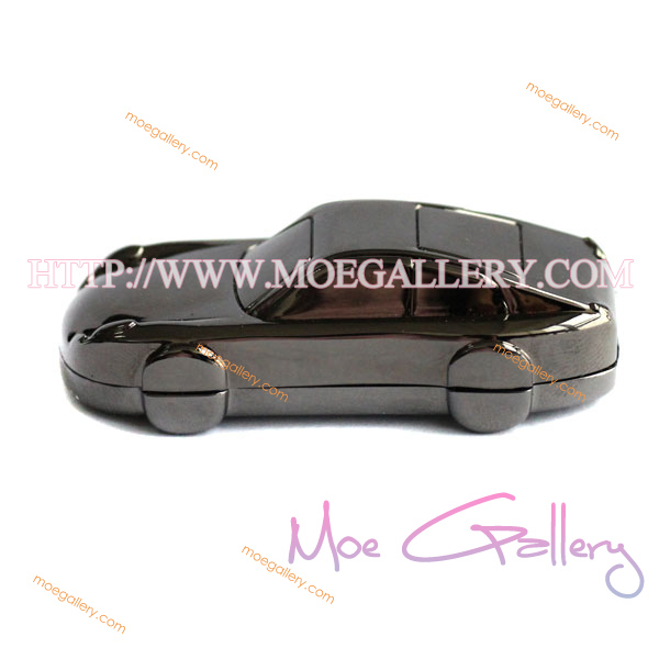 Car 16G USB Flash Drive 01