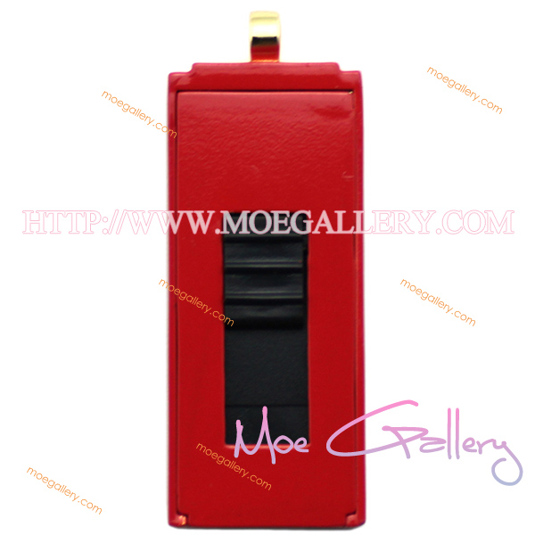 Chinese Knotting 4G USB Flash Drive 01