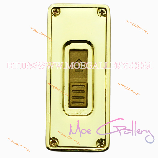 Fine Gold 16G USB Flash Drive 01