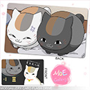 Natsume's Book of Friends Madara Nyanko sensei USB Flash Drive 01