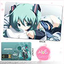 Vocaloid Hatsune Miku USB Flash Drive 04