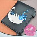 Black Rock Shooter BRS Wallet 01
