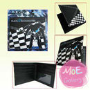 Black Rock Shooter BRS Wallet 05
