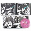 Black Rock Shooter BRS Wallet 06