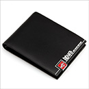 Bleach Black Wallet 01