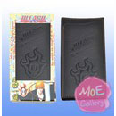 Bleach Logo Long Wallet 03