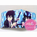 Blue Exorcist Rin Okumura Wallet 04