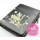 Case Closed Detective Conan Conan Edogawa Wallet 65