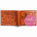 Case Closed Detective Conan Conan Edogawa Wallet 66