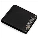 Final Fantasy Black Wallet 01