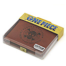 One Piece Wallet 01