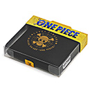 One Piece Wallet 03