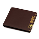 One Piece Brown Wallet 02
