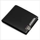 Transformers Autobot Black Wallet 01