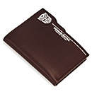 Transformers Autobot Brown Long Wallet 01